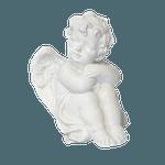 """Коллекция """"Белые ангелы"""""""