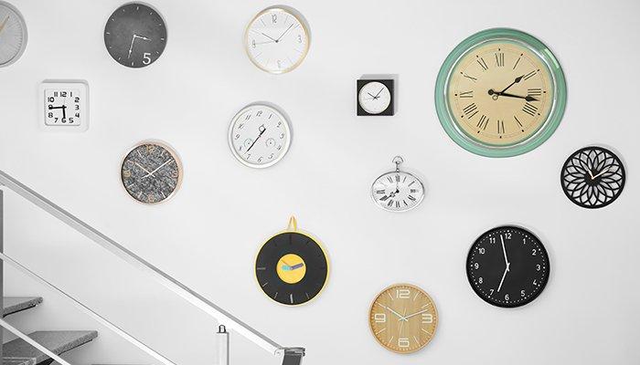 Часы оптом СПб дешево