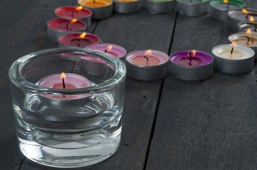 Свечи таблетки оптом
