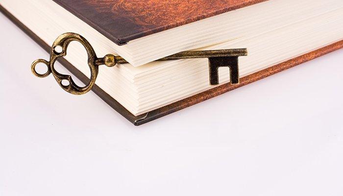 Книга сейф купить оптом