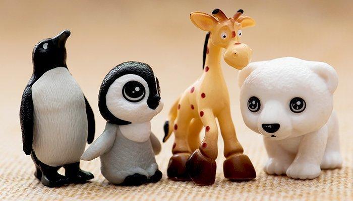 Детские игрушки подарки купить оптом